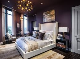 Designing The Bedroom As A Couple Hgtvs Decorating Design Blog - Hgtv bedroom ideas