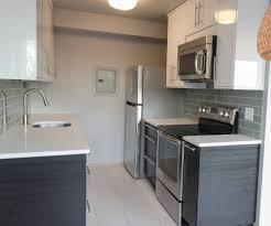 kitchen latest modern kitchen modern kitchen cabinet