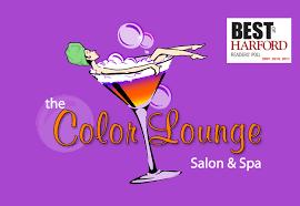 bel air md hair salon u0026 spa the color lounge 2128 conowingo