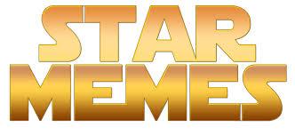 Star Memes - star memes
