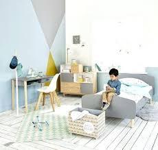 decoration chambre petit garcon idace dacco chambre garaon deco idee deco chambre garcon tapis