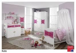 roller babyzimmer wickelkommode kate wickelkommoden babyzimmer wohnbereiche