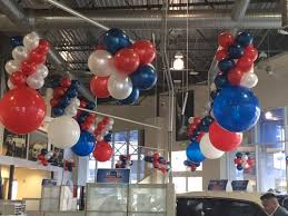 balloon wholesale wholesale balloon supplies accessories for auto dealers