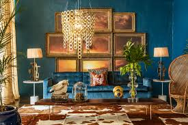 African Inspired Living Room Gallery by Good African Inspired Interior Design 89 For Simple Design Room
