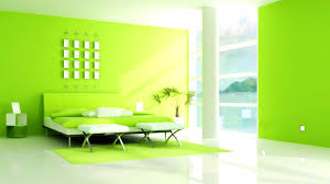 gray green paint bathroom alluring living green paint colors for room home design