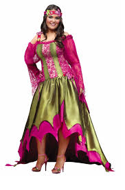 plus size costumes fairies plus size plus size angel and fairy costumes