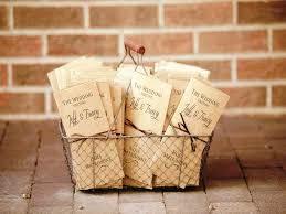 burlap wedding ideas www courtingbertha wp content uploads 2014 09