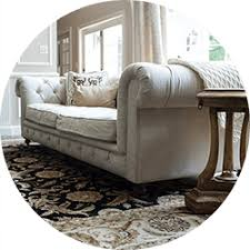 Area Rug Cleaning Ct Carpet Cleaning Wallingford Ct Carpet Floor Cleaning