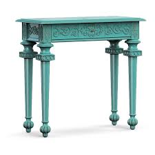 hooker furniture console table 3d hooker furniture melange tyfani accent console table