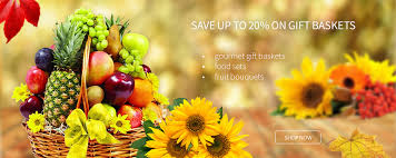 Send Food Gifts Select From 1000 Gifts And Flowers For Delivery In Ukraine Send