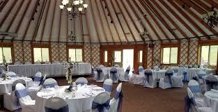 yurt reception jpg