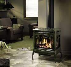 interior design best direct vent gas fireplace efficiency good