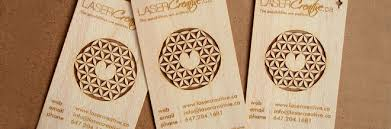 a collection of creative wooden business cards naldz graphics