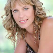 hairstyles of nicole on days of our lives arianne zucker arianne zucker such a beautiful lady and