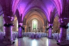 dj mariage nord organisation de mariage et soirée de noces sur toute la