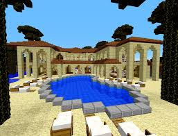Beach Houses On Stilts by Best 20 Minecraft Beach House Ideas On Pinterest Minecraft