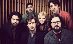drive by truckers announce winter 2016 tour dates mxdwn