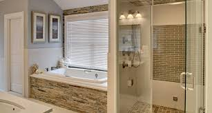 bathroom ideas for remodeling 5 common mistakes with bathroom remodeling vista remodeling