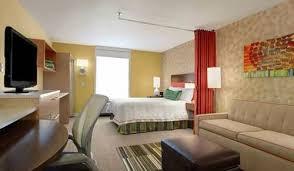 hotels near utah state prison hotels in utah state prison lehi
