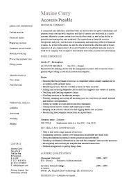 Hr Resume Format For Freshers Sonographer Resume U2013 Inssite