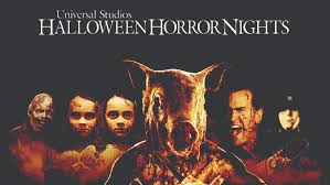 csun halloween horror nights tickets stars live out worst nightmares at universal studios u0027 halloween