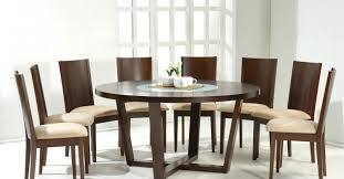 Black Round Kitchen Table 100 Black Kitchen Table Set Target High Top Kitchen Table