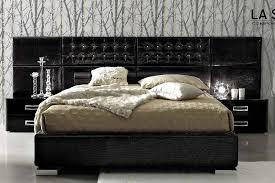 Modern Furniture Bedroom Sets by Nice Black King Bedroom Sets Size Bedroom Sets Canopy Ashley
