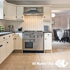 Best Tile For Kitchen Floor Choosing Wood Grain Tile For Your Floor Bungalow Home Staging