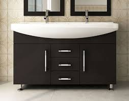 bathroom vanities and sinks my own home