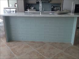 kitchen beautiful backsplashes for kitchens glass tile