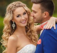 Make Up Classes In Orlando Orlando Wedding Hair U0026 Makeup Reviews For 250 Hair U0026 Makeup