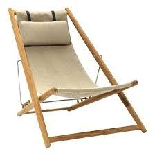 chaise longue pas chere chaise longue en teck chaise longue bois pas chere 9n7ei com