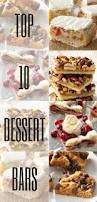 76 best potluck desserts images on pinterest cake recipes
