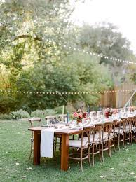 linen rentals for weddings 447 best tabletops images on centerpieces destination