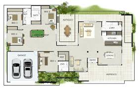 how to design floor plans house floor plan designer propertyexhibitions info