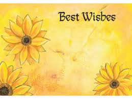 best wishes cards 6 the mad