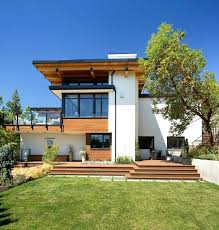 best diy home design blogs modern home design blog amazing best home interior design blogs with
