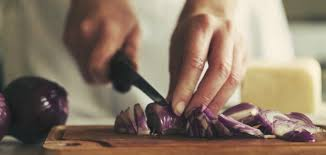 aide de cuisine emploi offres d emploi aide de cuisine à l international hotelcareer
