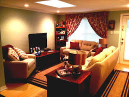 Seating Furniture Living Room Size Of Sofa Arrangement S With Fireplace Luxury For Large