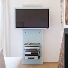 soggiorno sottoscala gallery of mobili sotto tv sottoscala sotto scala arredamento per