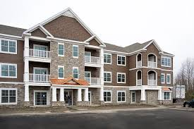 Styertowne Apartments by Highland Terrace Clifton Nj Apartment Finder Bedroom Property For