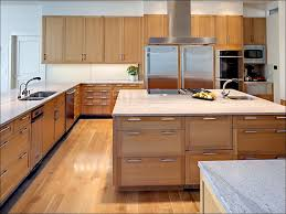 pictures of painted kitchen cabinets sweet idea mistakes you make full size of kitchen rta cabinets modern office pine painted miami home design oak mobile linen