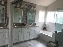 Remodeling Orange County Custom Shower Remodeling In Orange County Ca Inspired Remodels Inc