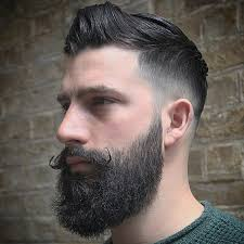 what is the hipster hairstyle hipster hairstyles for long hair hairstyle for women man