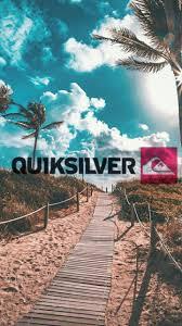 quiksilver wallpaper for iphone 6 quiksilver wallpaper wallpaper quiksilver fondo skrr19 fondos