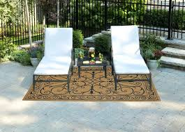 Outdoor Rugs Ikea New Outdoor Rugs Ikea Image Of Outdoor Rugs For Patios Outdoor