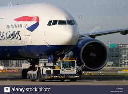 commercial airliner maintenance stock photos u0026 commercial airliner