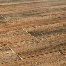 Porcelain Wood Tile Flooring Download Wood Floor Tile Gen4congress Com