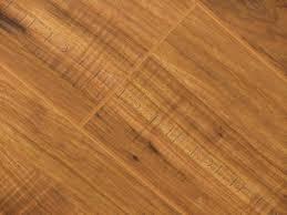 Rustic Laminate Flooring Rustic Walnut Luxury Collection Belair Laminate Flooring