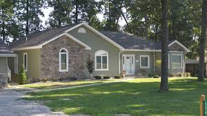 pre homes modular houses clayton ihouse clayton homes florida